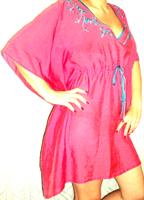 Продаем модную женскую одежду оптом! Самопошив!
