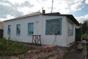 Продаю дом с 2-мя участками пос Шашубай,  15 минут езды от города