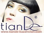 Натуральная лечебная косметика ТианДе в Балхаше