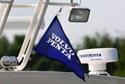 двигатели Volvo Penta для яхт в г.Балхаш. Гарантия,  Сервис