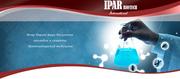 Уйгурская Компания IPAR
