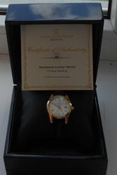 швейцарские часы Lady Moonbeam Watch