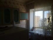 продам 2-х комнатную квартиру в г. Балхаш