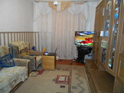ГОРЯЧЕЕ ПРЕДЛОЖЕНИЯ,  срочно продам 2-х комнатную квартиру,  выгодно