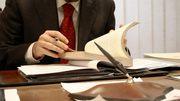 Юридические услуги в Балхаше,  по Казахстану